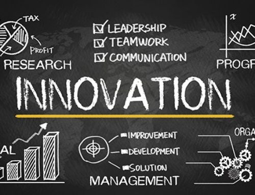 How can we improve innovation in developing countries?
